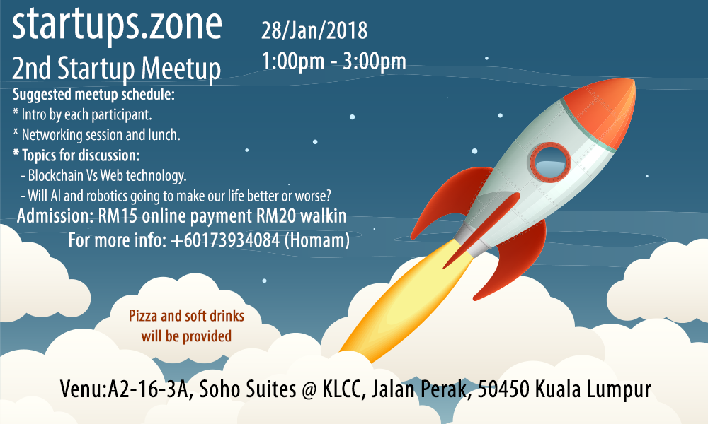 2nd-startups-meetup-banner